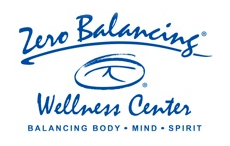 Zero Balancing Wellness Center